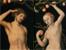 Cranach_theElder